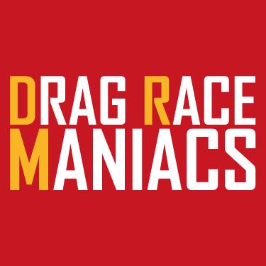 DRAG RACE MANIACS|ドラッグレースマニアックス